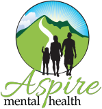 Welcome to Aspire